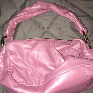 Coach Bags - Coach Shoulder Purse